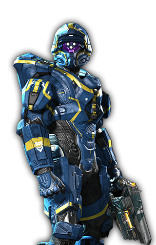 Locus Helmet Vs Dead Eye Helmet Pick Your Fav Halo 4 Halo Waypoint Forums Https Forums Halowaypoint Com Yaf Postsm2188425 Locu Halo Armor Halo 4 Halo