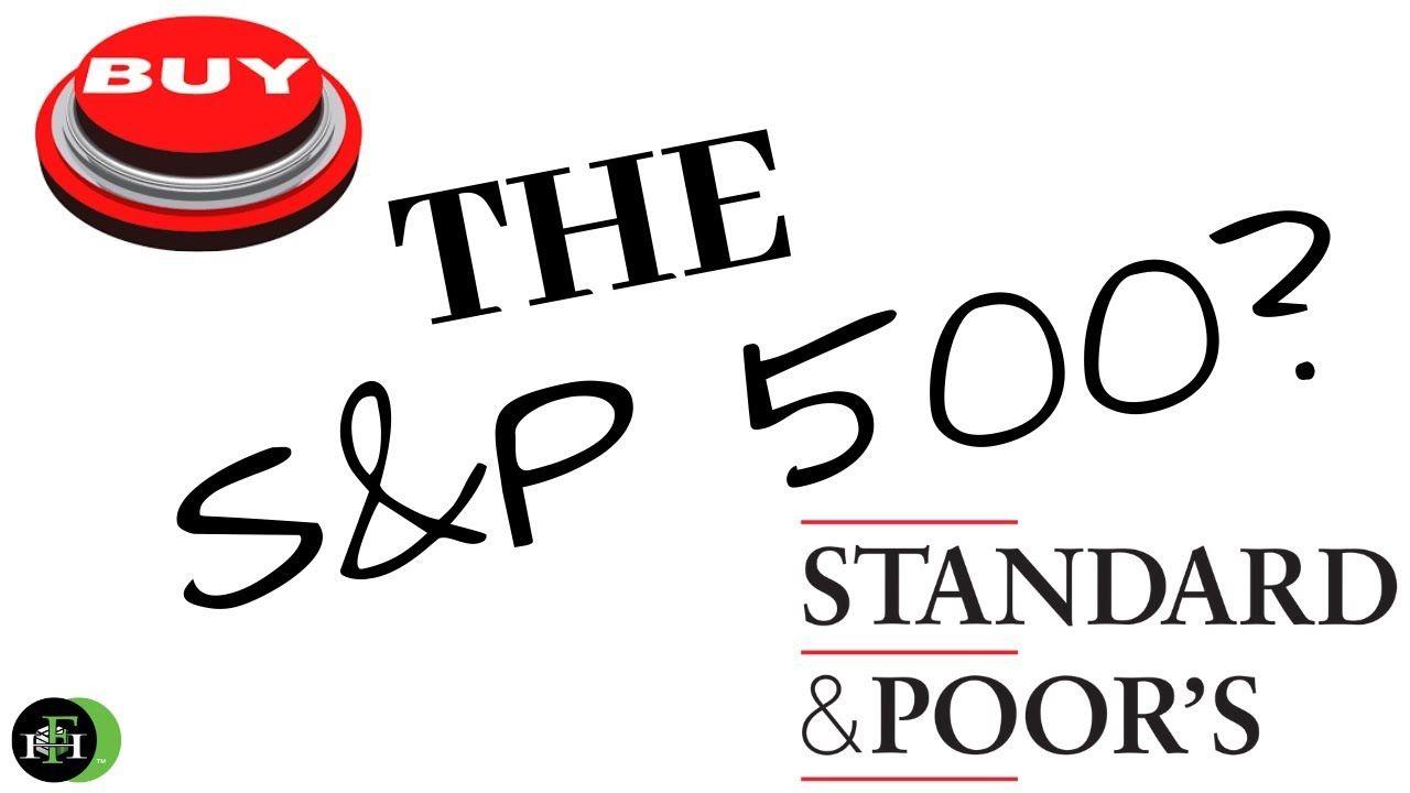 Buy the sp 500 credit suisse raises price forecast