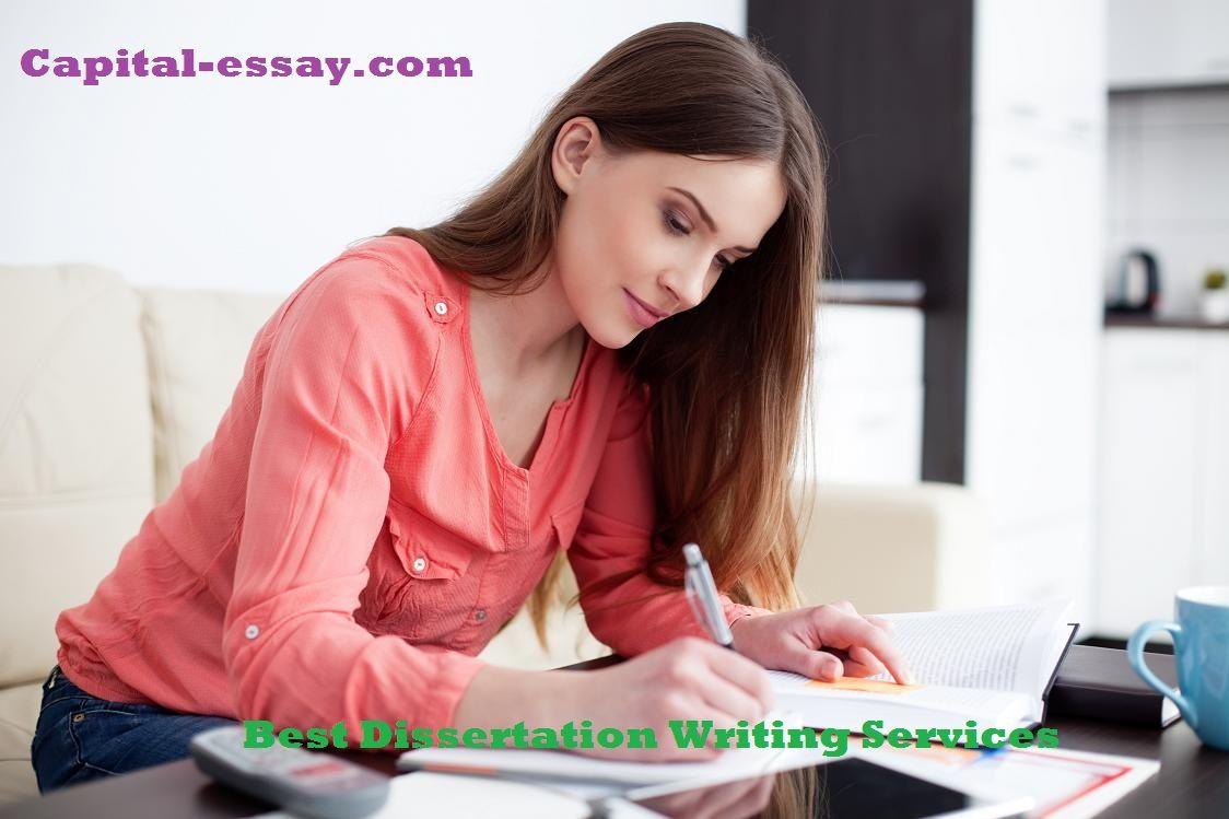 Pauline kael cary grant essay