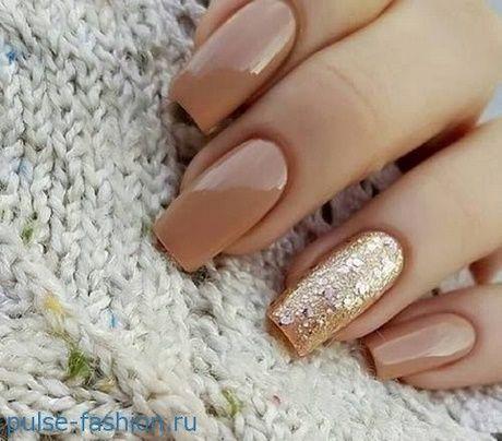 Kosmetik Und Nagellacke Nagel Pinterest Nails Nail Art