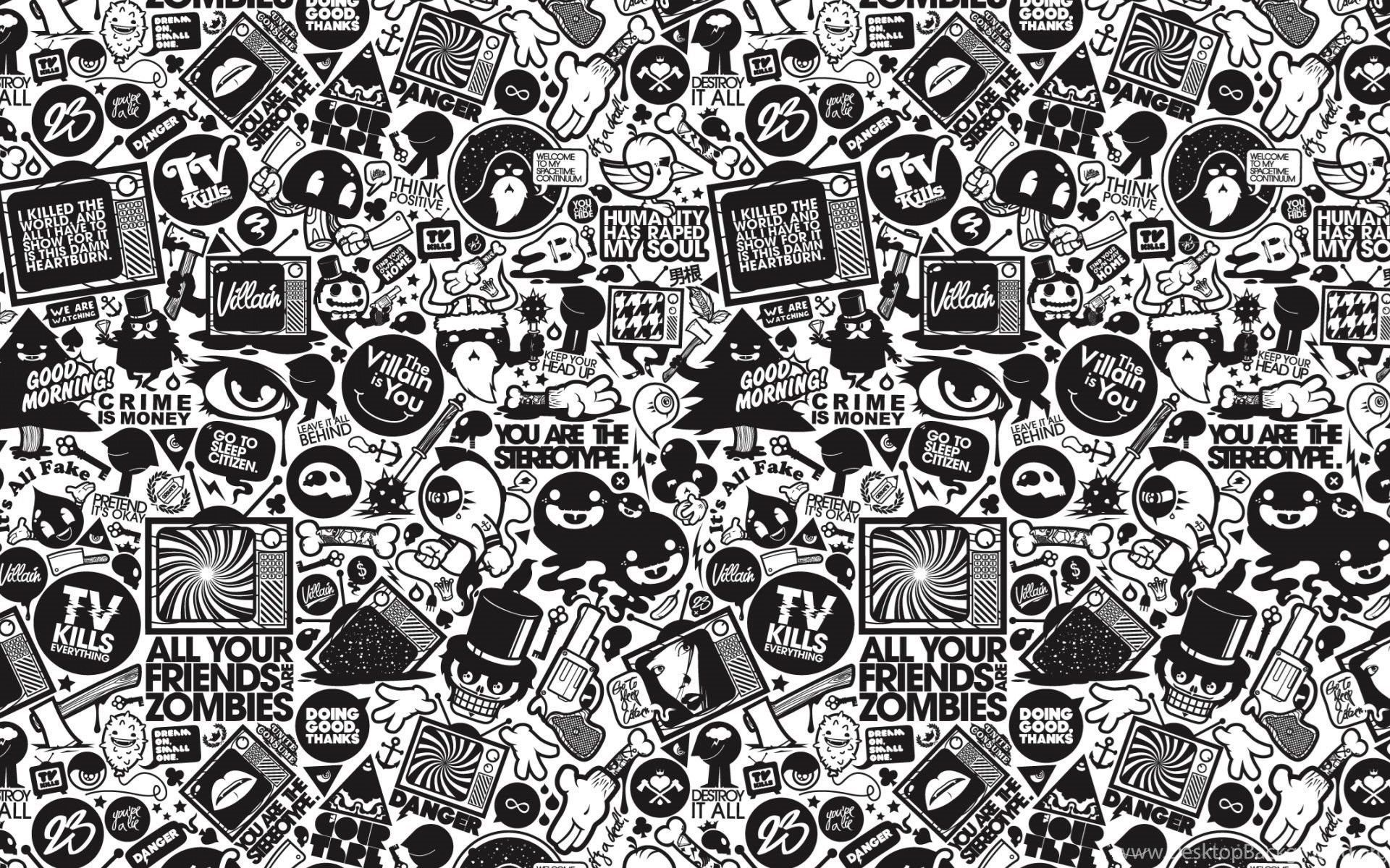 Keith Haring Wallpapers 52 Images Ipad Air Wallpaper Pop Art Wallpaper