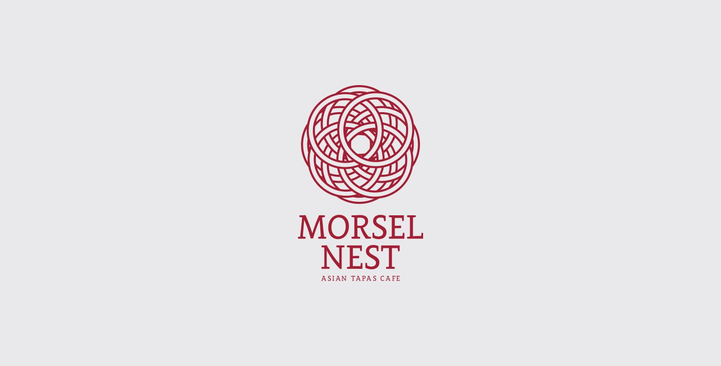 Morsel Nest – Invisible Ink | Digital Creative Agency