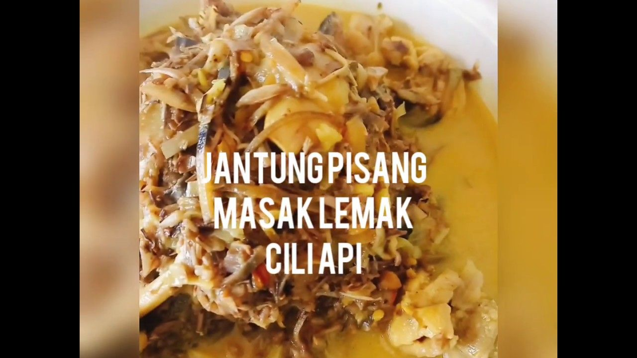 Pin Di Cooking My Style