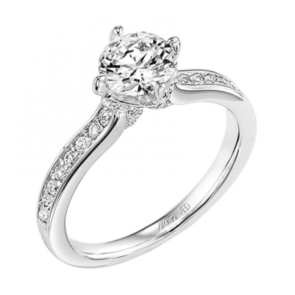 pin by ben garelick on artcarved engagement rings and