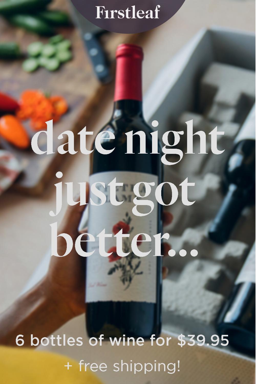 Get 6 bottles of awardwinning wine for 39.95! in 2020