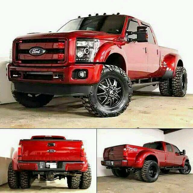 2018 ford f350 dually. exellent f350 la poderosa ford f350  want to get more such photos u0026 truck related memes to 2018 ford f350 dually e