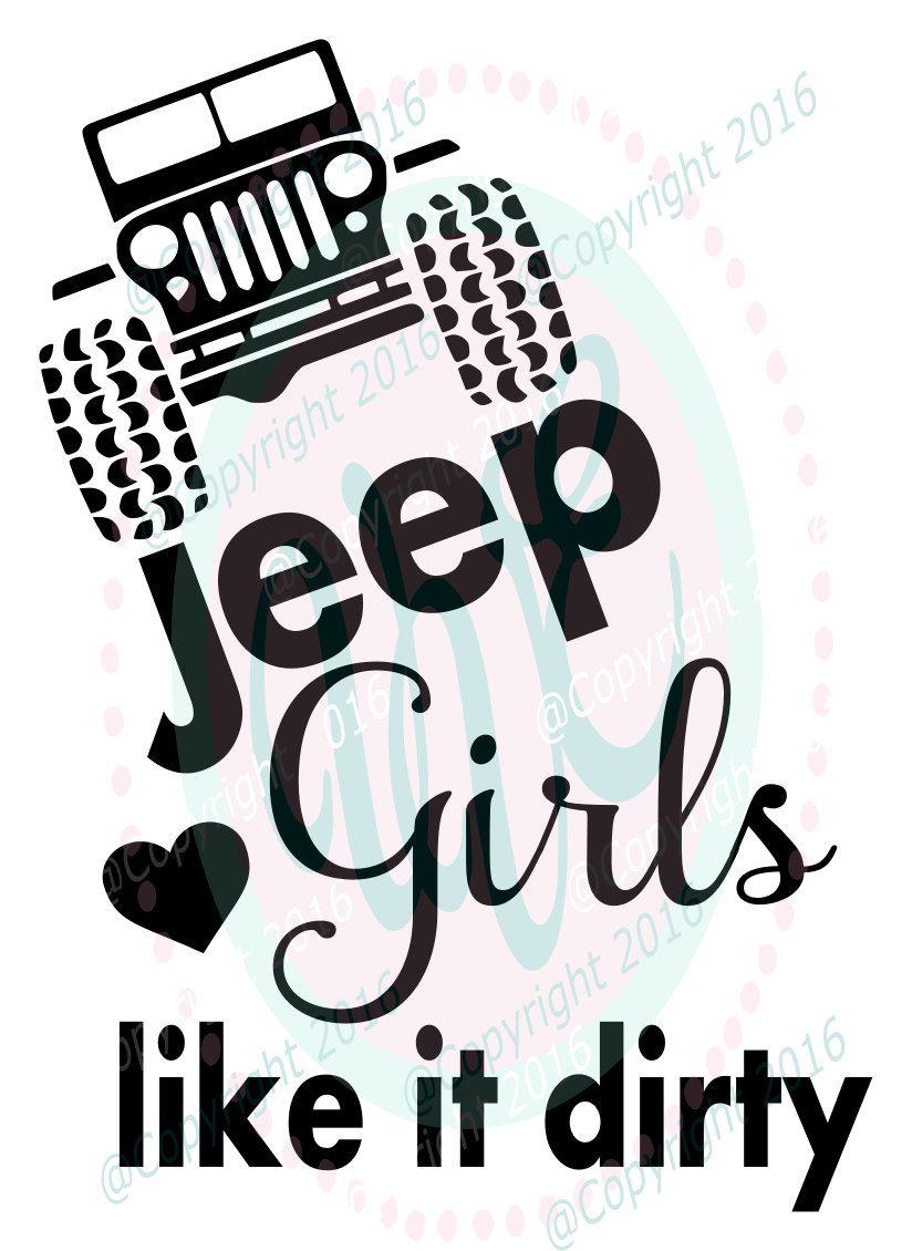Jeep patriot accessories wrangler accessories jeep accessories jeep stickers jeep decals