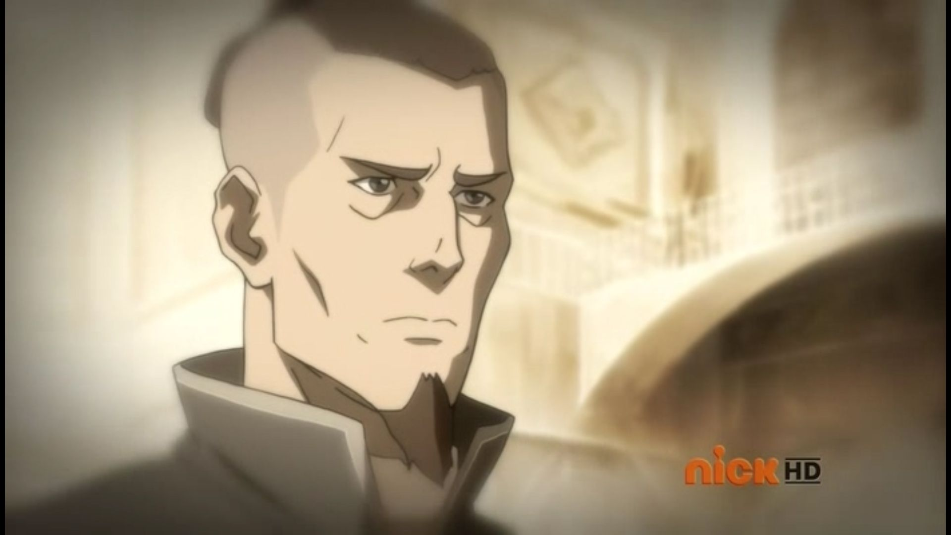 Wallpaper And Background Photos Of Spoiler Adult Sokka For Fans Avatar The Last Airbender Images