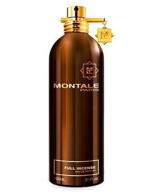 Full Incense в 2019 г мой парфюм Perfume Bottles Perfume и