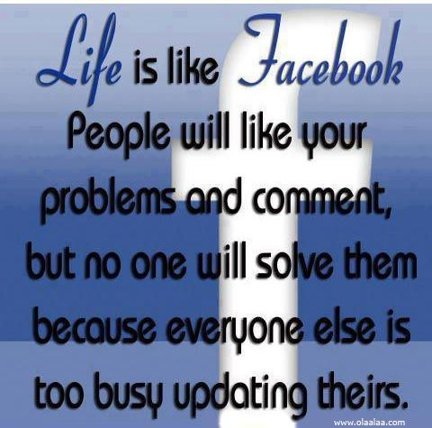 Hahahaha So True Life Quotes Facebook Quotes Today Quotes