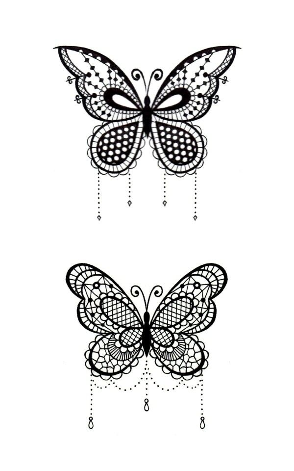 Pin By Quinstieia Bradley On Butterflies Etc.....