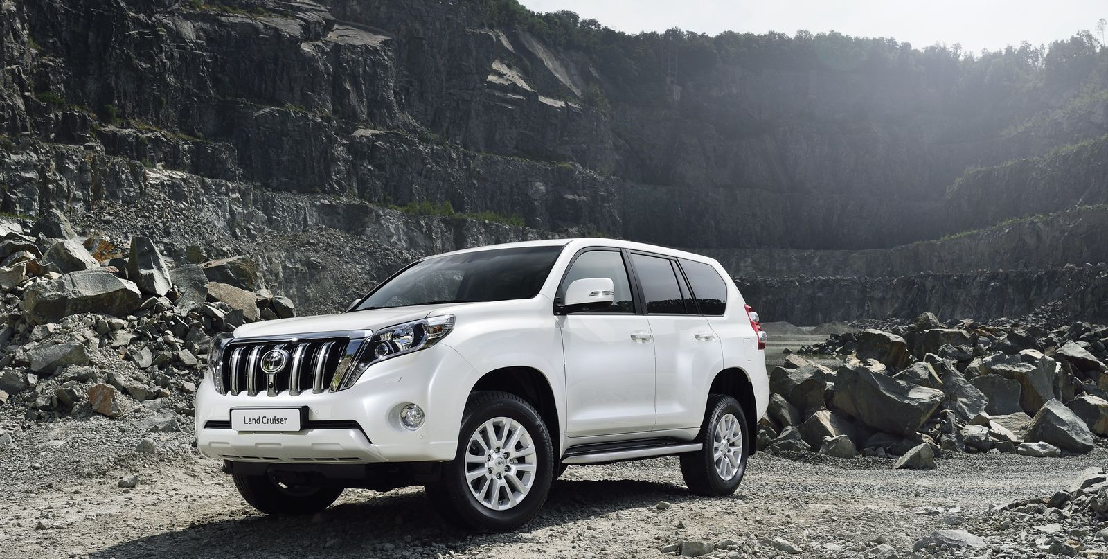 Best 7 Seater SUVs To Buy In 2015 U2013 Our Top 10 | Carwow
