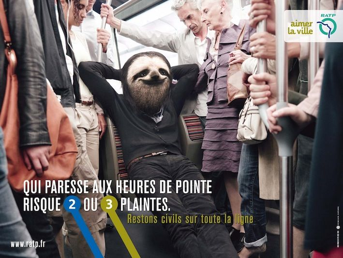 Mobilis Paris ~ 20 best transport images on pinterest advertising posters and