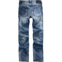 Photo of Bootcut Jeans für Herren