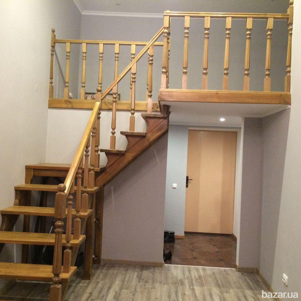 Продается новая двухуровневая квартира в Иванковичах ...