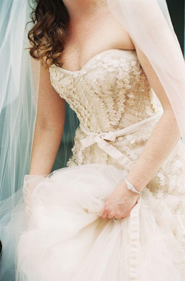 Sin que Él lo vea, para nuestra boda♥