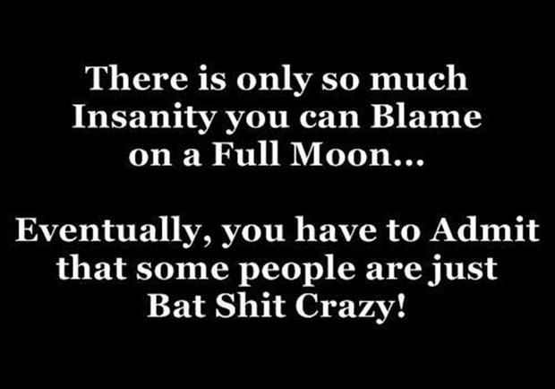 Funny Pictures Of The Day 58 Pics Crazy People Quotes Funny Couple Pictures Happy Birthday Quotes Funny