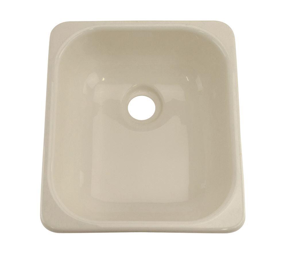 30++ Rv kitchen sink single bowl info