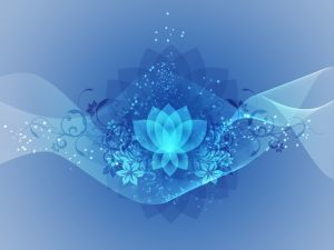 how to see sense auras energy
