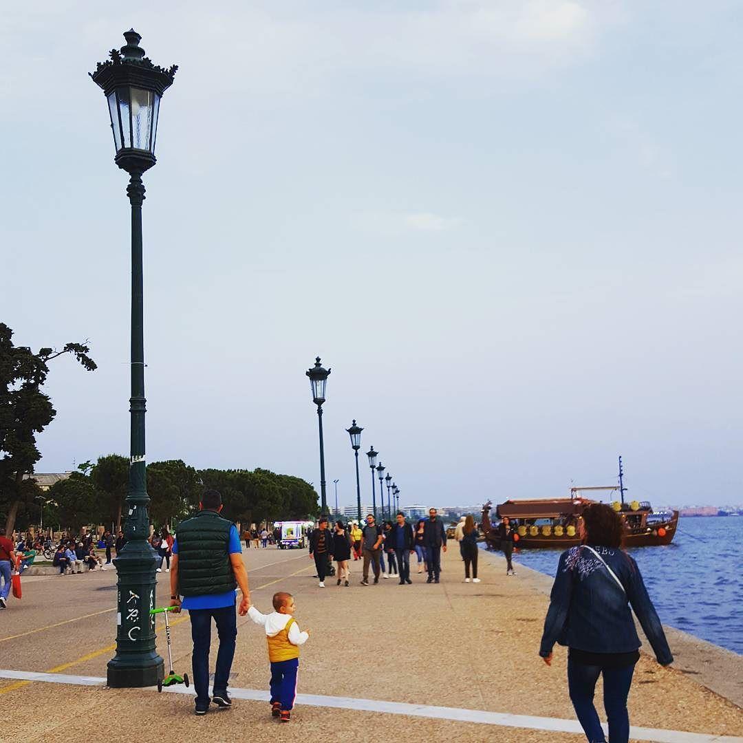 Always #BonJovi  Location  #Thessaloniki  Photo  #ElectraAsteri