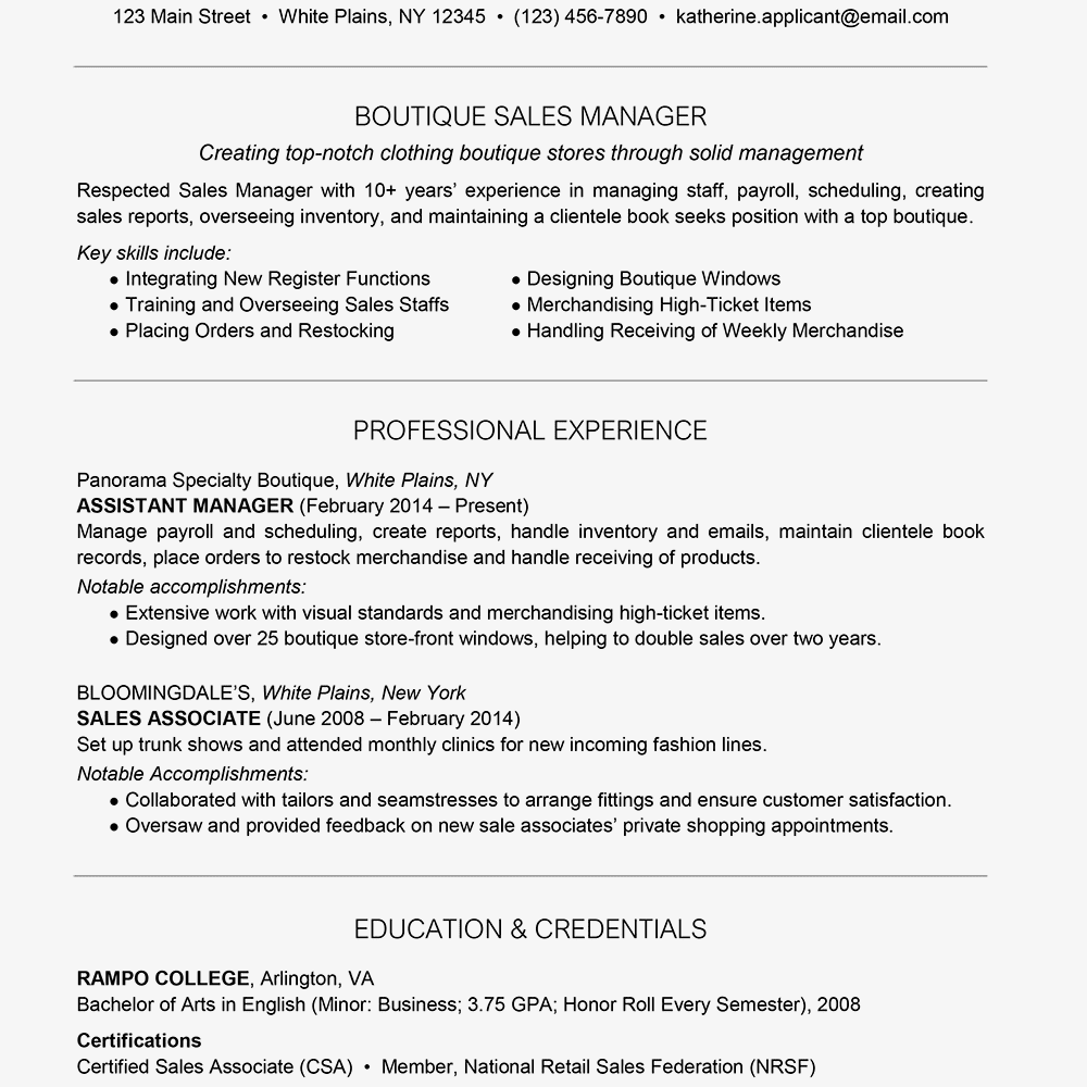 Name Of Resume File 2019 Name Of Resume Examples Name Of Resume Meaning 2020 Name Of Resume Means Name Of Res Resume Examples Best Resume Template Resume Fonts