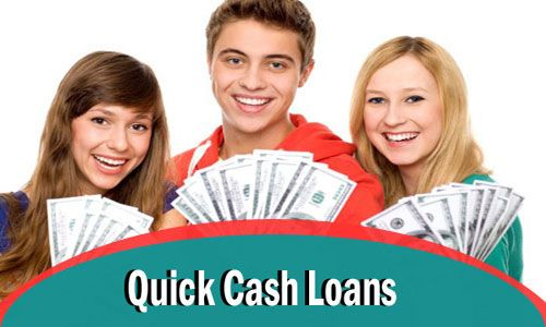 Are payday loans legit picture 5