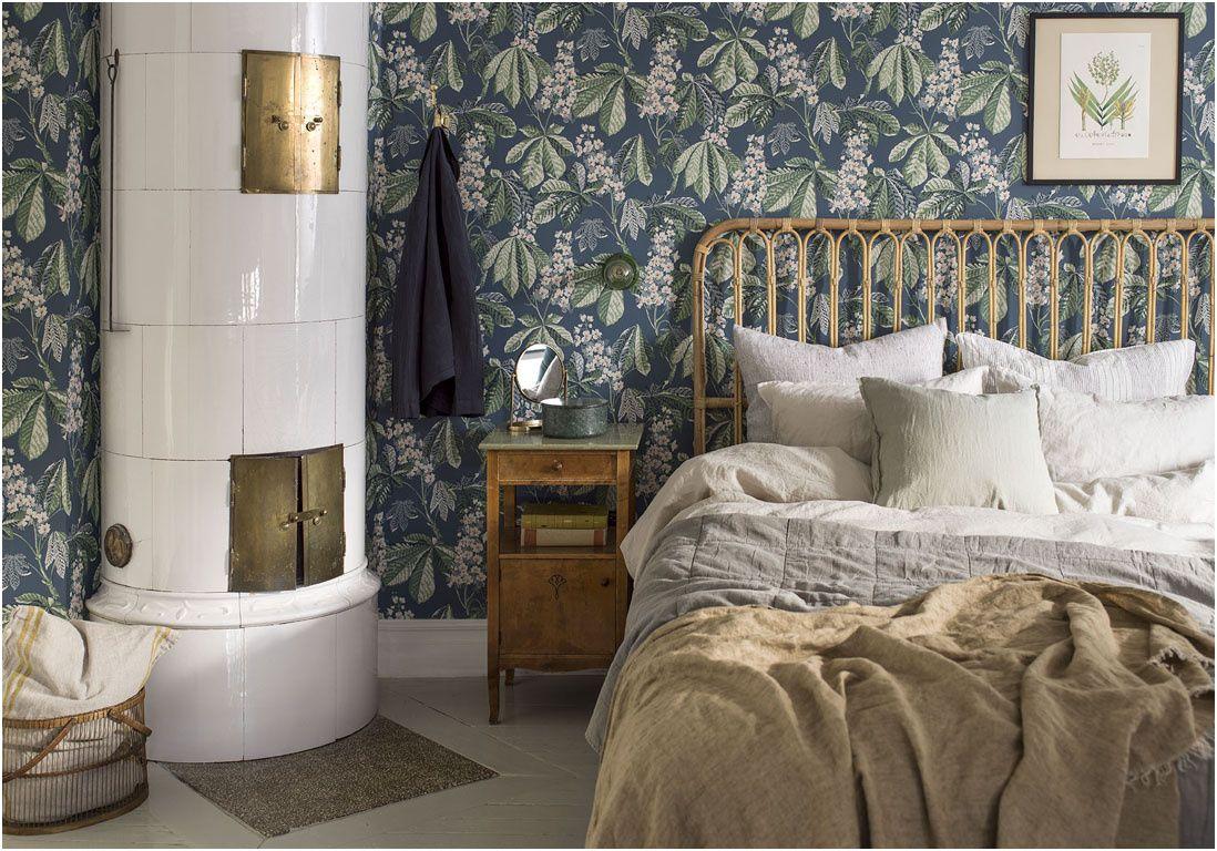 29 Paisible Décoration Chambre Cocooning Pictures #décorationmaisoncocooning
