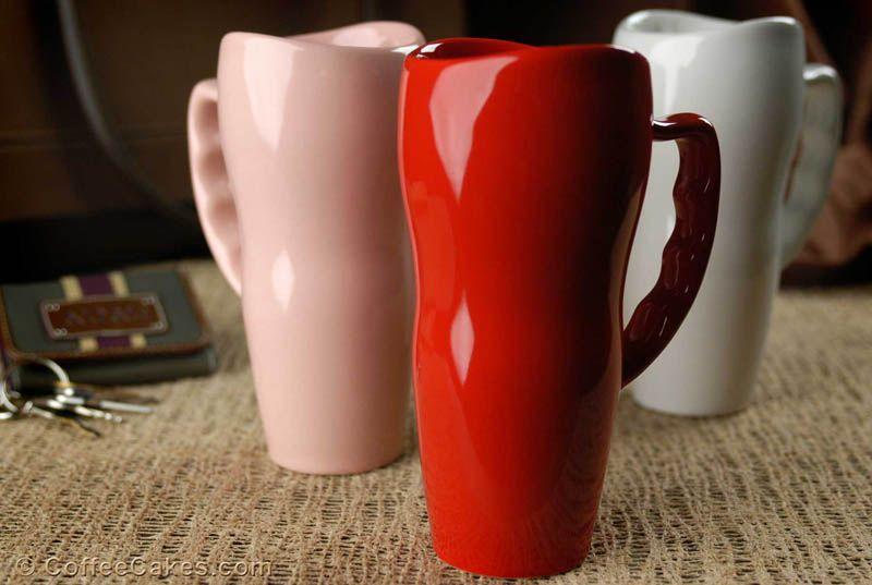 Ceramic Travel Mug Amp Ceramic Coffee Travel Mug Microwave