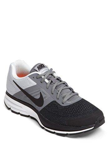 Nike 'Air Pegasus 30' Running Shoe (Men) | Nordstrom | Running ...