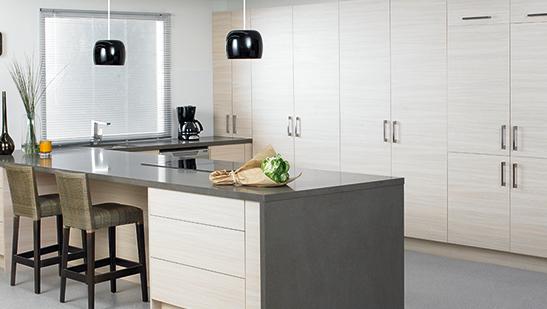 Principal Kitchens Kitchen Design Kitchen Finishes Driftwood Kitchen