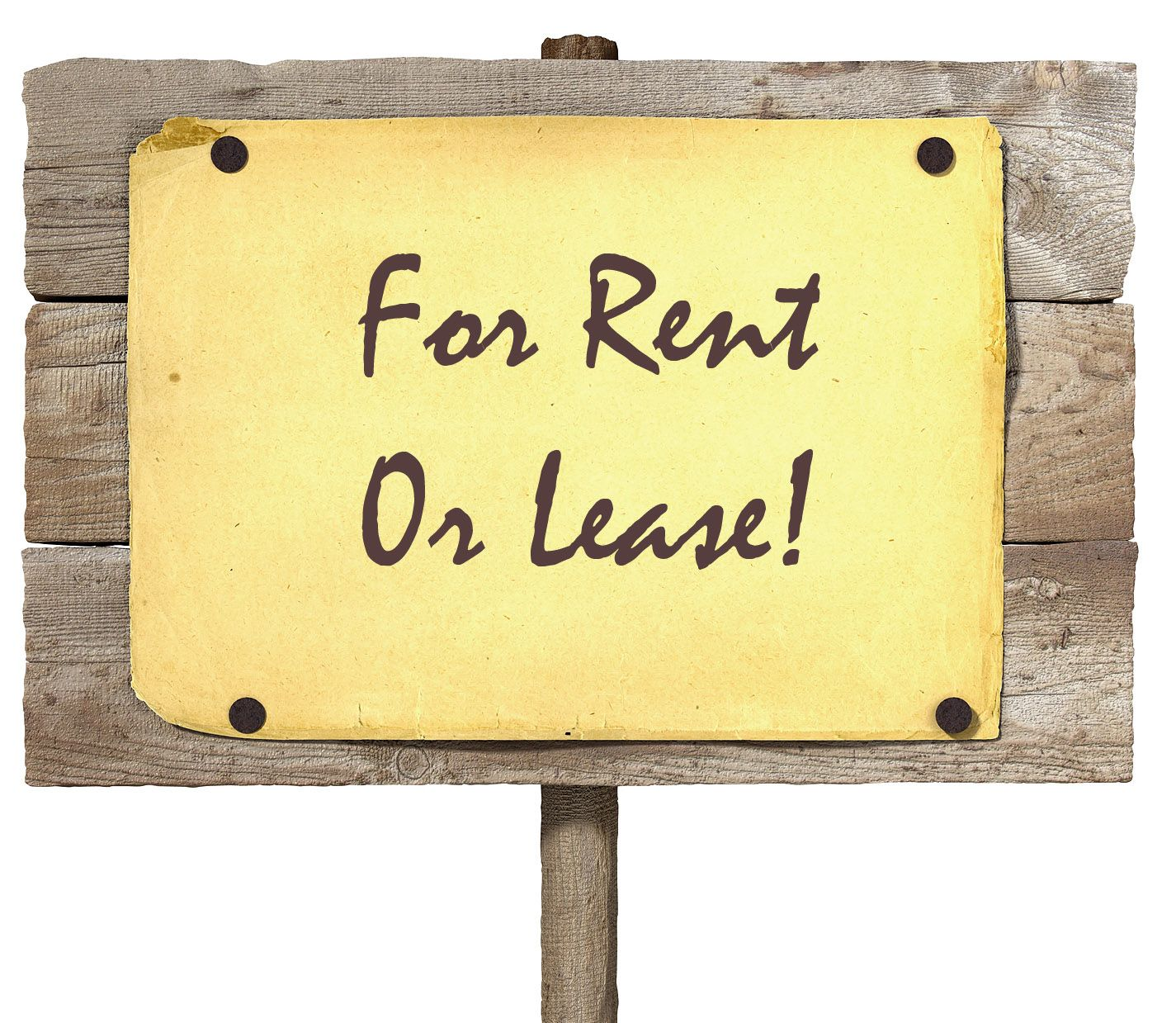 Lease Vs Rent  Home Rental Network    Free Ads