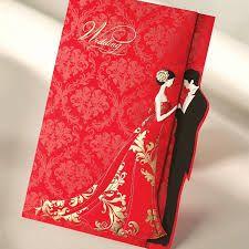 Image Result For Wedding Invitation Cards Sri Lanka Wedding