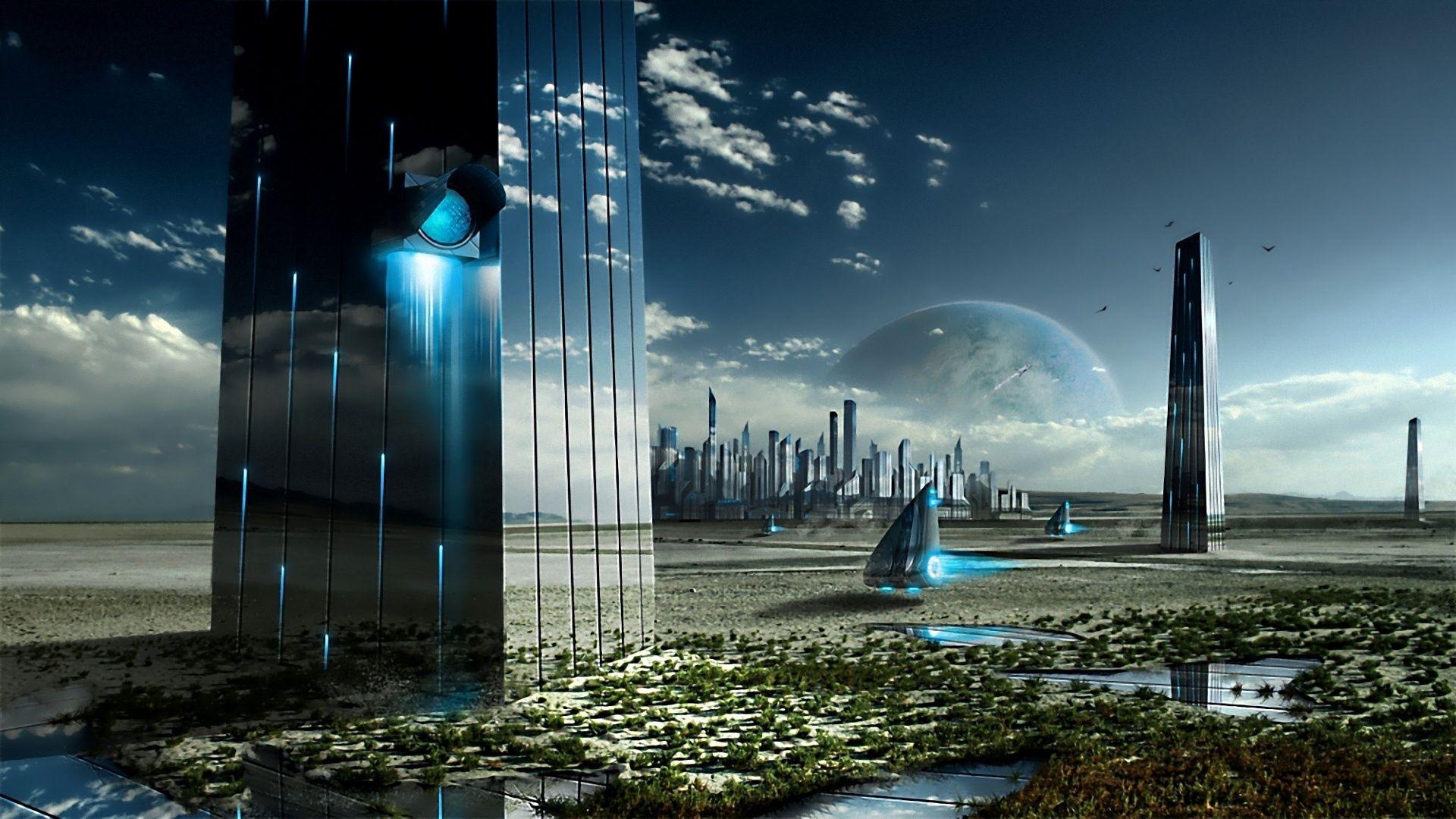 future city - Google Search