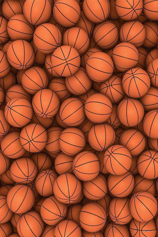 Sport Backdrops Basketball Backdrops Brown Backgrounds Cm S 1388 E Exercices De Basketball Joueurs De Basketball Basket Nba