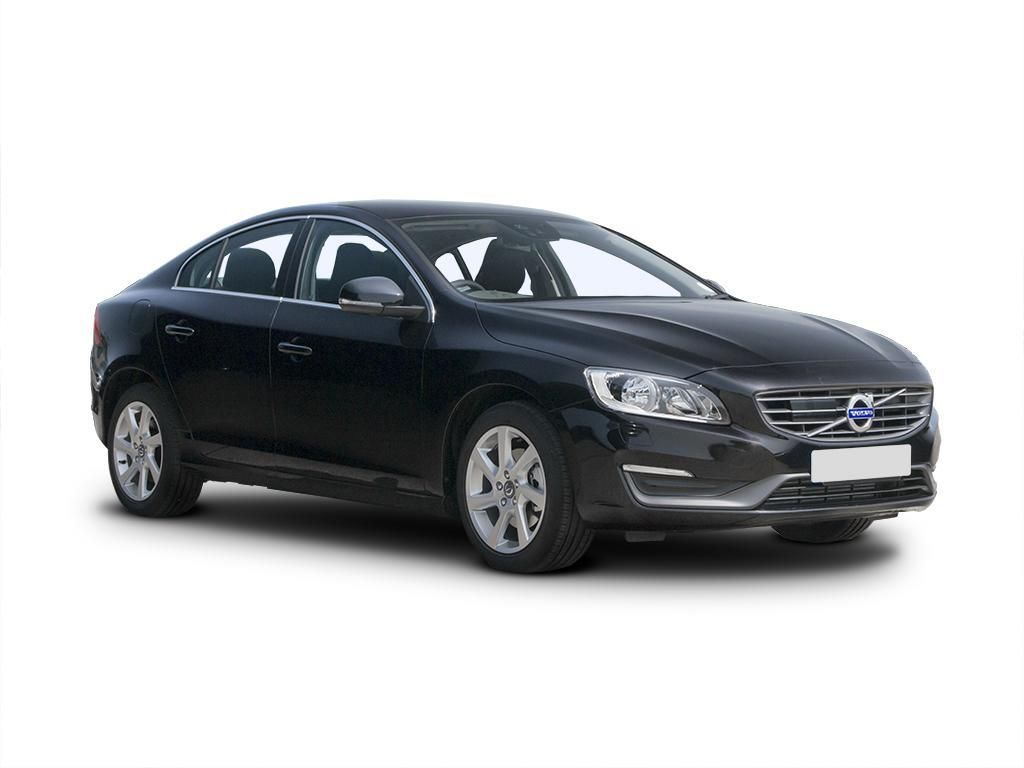 Volvo S60 D2,  £269.69pm _+VAT,  Initial Payment £1,618.14 (Excl. VAT) http://www.gbvehiclecontracts.co.uk/deal/car/volvo-s60-d2-115-se-4dr
