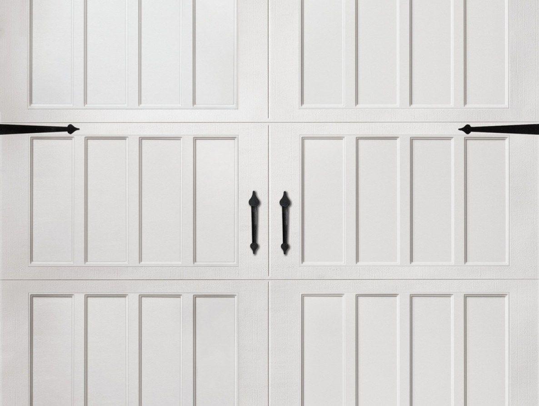 Windsor Garage Doors El Paso Httpvoteno123 Pinterest El