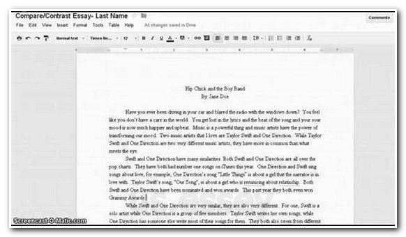 masters dissertation topics coursework help the great leader  masters dissertation topics coursework help the great leader essay jobs in writing and editing essay structure example template application letter of
