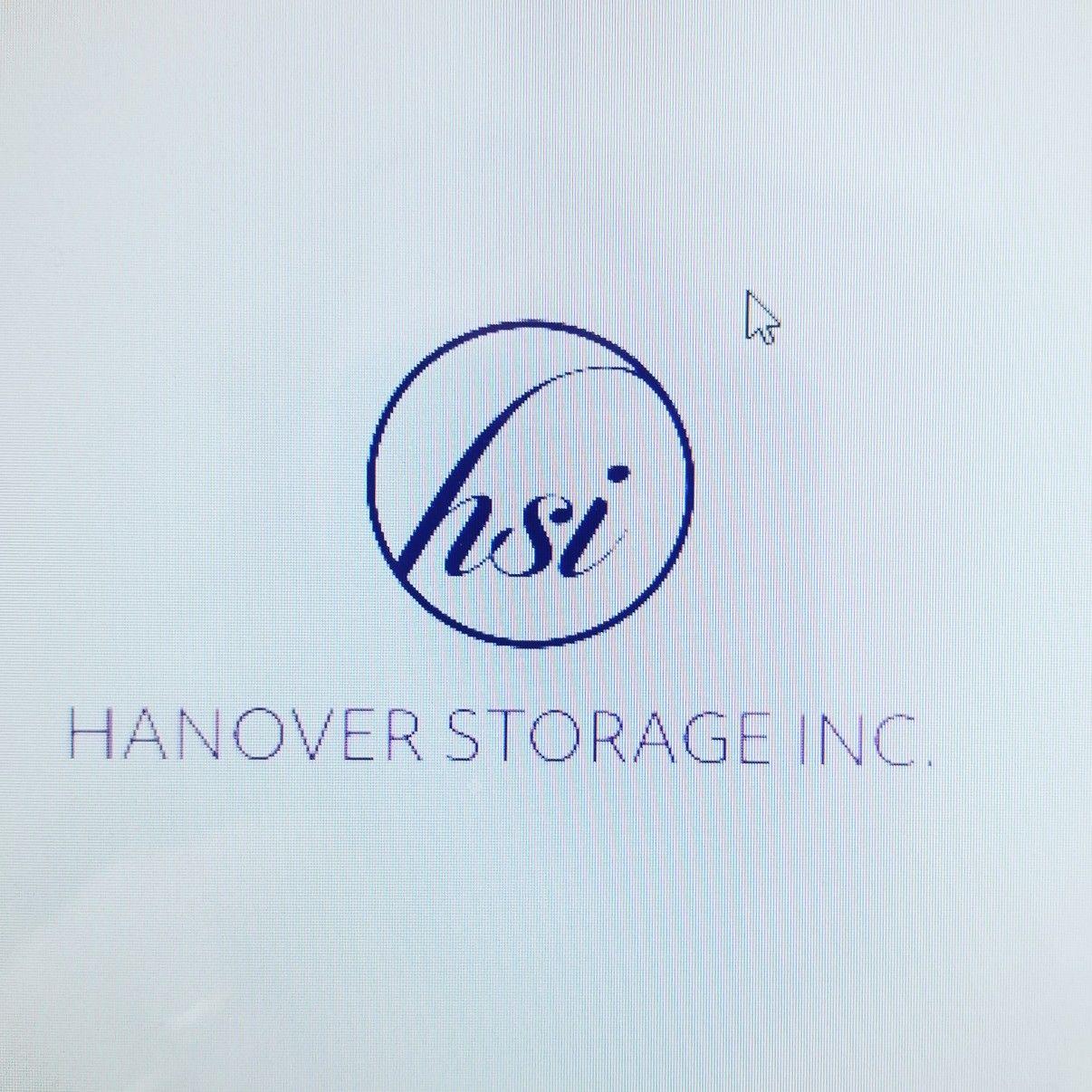 Storage facility in 2020 Storage facility, Storage, Hanover