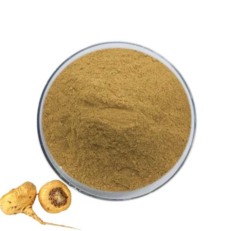Skinfood Nigeria Organic Raw Materials For Hair And Bodycare In 2020 Skin Food Maca Root Organic Botanical
