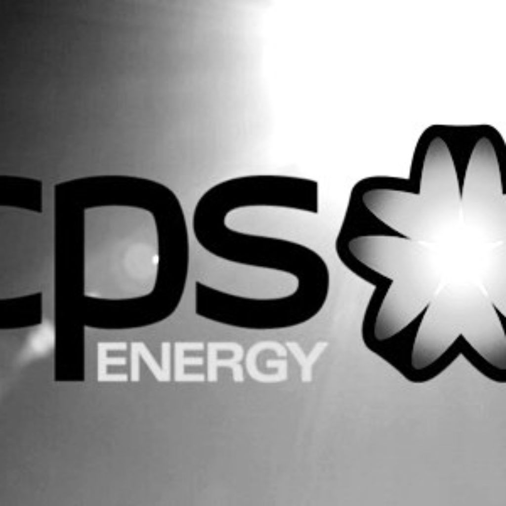 Cps Energy Unveils First Solar Energy Battery Storage Project In Texas Cps Energy Solar Energy Battery Storage