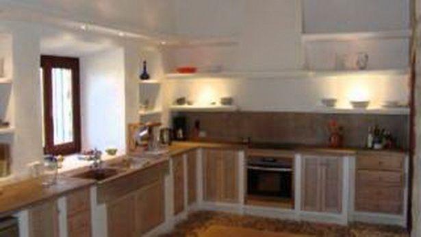 k che selbst bauen k che pinterest kuchen selber bauen und k chen ideen. Black Bedroom Furniture Sets. Home Design Ideas