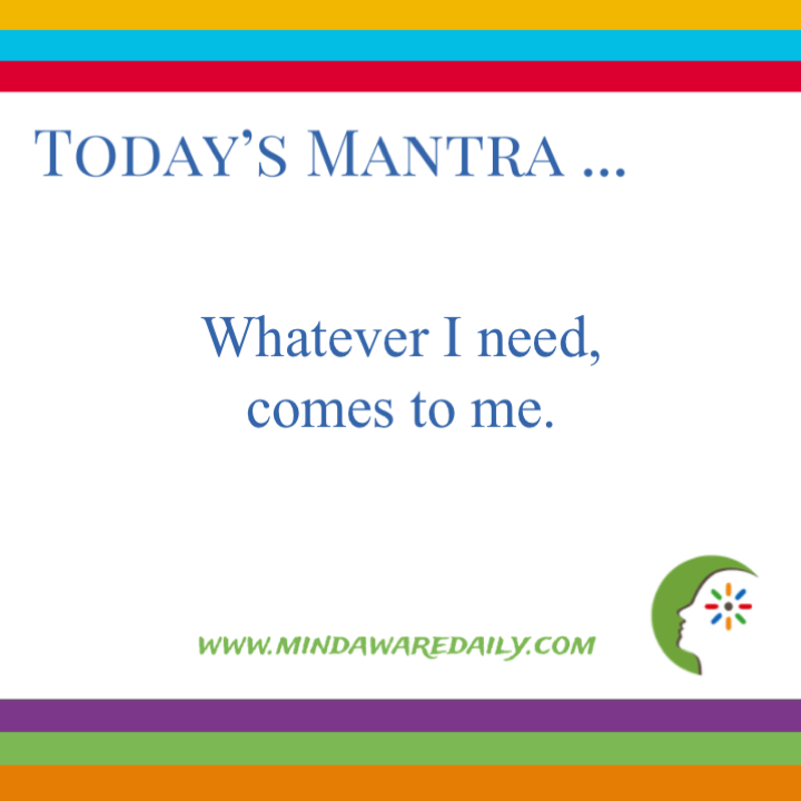 Effortless Meditation!