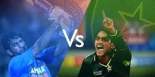 Indian Vs Pakistan T20 World cup Funny Shayari In Hindi