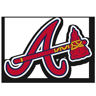 Atlanta Braves Logo Atlanta Braves Logo Atlanta Braves Baseball Atlanta Braves Tattoo