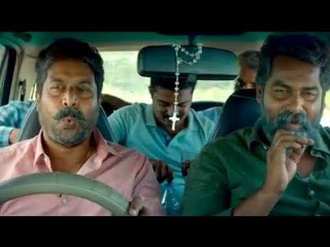 WHATSAPP STATUS VIDEO MALAYALAM NEW 6NEW Malayalam
