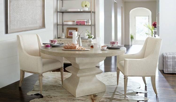 German Bedroom Furniture Manufacturers In 2020 Vintage Dining Room Furniture Furniture Bernhardt Furniture