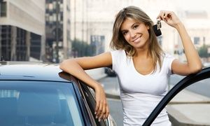 Teen Driving Course >> Pin On Education