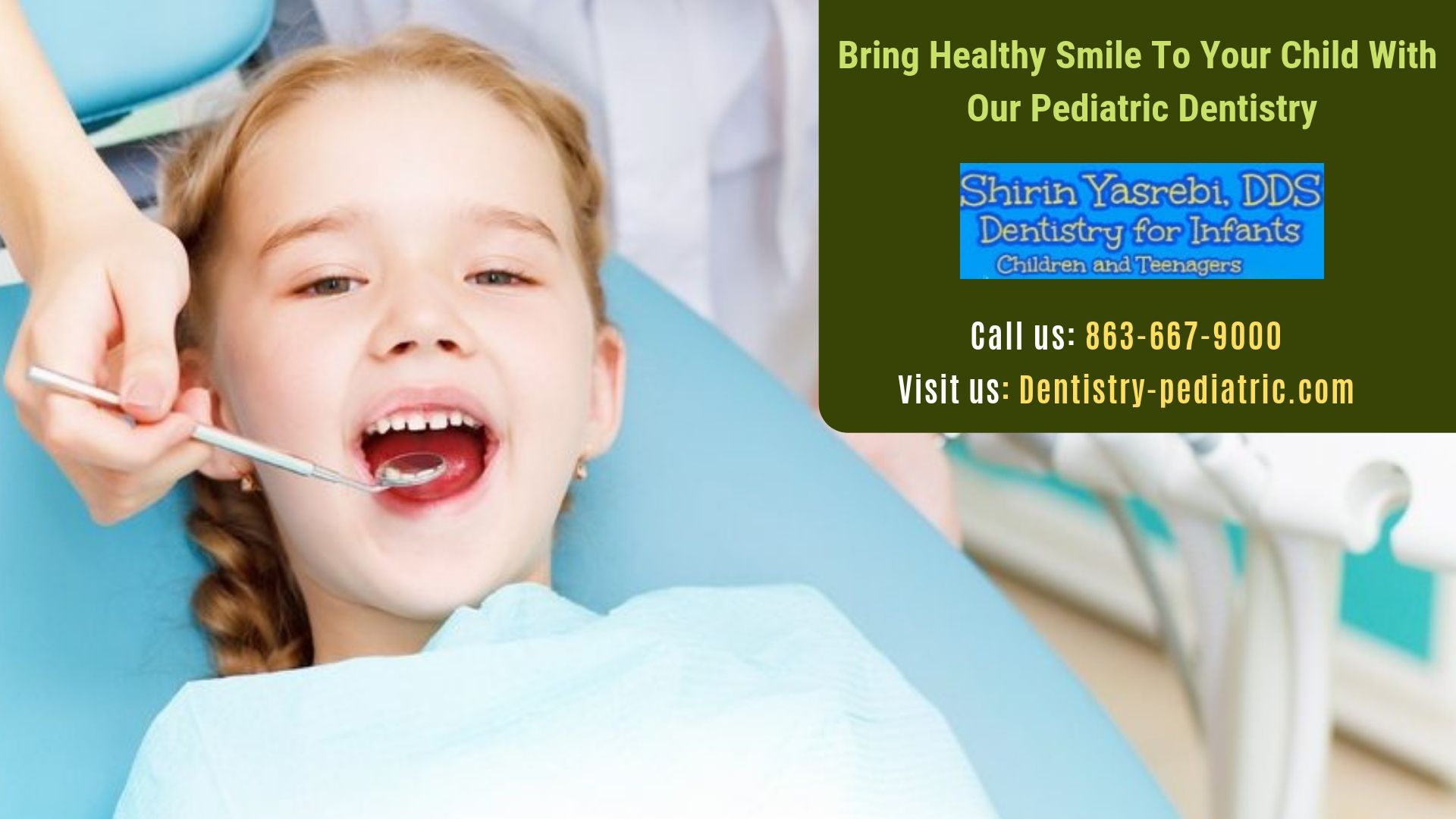 lakeland health department dental