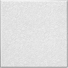 armstrong 4 pack brighton homestyle ceiling tile panel common 24 rh pinterest com Armstrong Ceiling Tile Planks armstrong homestyle ceiling tiles 1205
