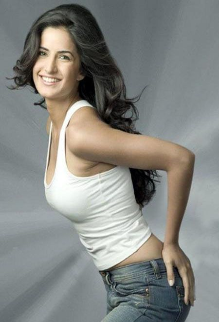 Katrina Kaif Age Bra Size Weight Height Body Measurements Katrina Kaif Bikini Photo Katrina Kaif Hot Pics Katrina Kaif